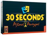 30 Seconds - Box