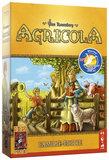 Agricola (Familie-Editie)