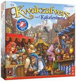 De Kwakzalvers van Kakelenburg (NL)