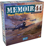 Memoir '44 - New Flight Plan