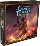 A Game of Thrones: Het Bordspel - Mother of Dragons