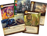A Game of Thrones: The Card Game - King of the Isles