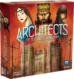 Architects of the West Kingdom (EN)