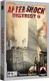 Aftershock: San Francisco & Venice - District 6