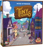 Tiny Towns (NL)