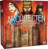 Architecten van het Westelijk Koninkrijk (NL)
