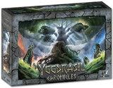 Yggdrasil Chronicles *Licht beschadigd* *Licht beschadigd*