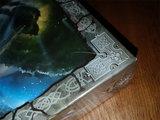 Yggdrasil Chronicles *Licht beschadigd*