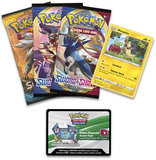 Pokémon: Morpeko - Pin Collection