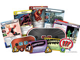 Marvel Champions: The Card Game *Slightly damaged*
