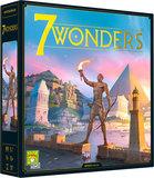 7 Wonders (Nieuwe Editie)