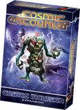 Cosmic Encounter - Cosmic Incursion *Licht beschadigd*