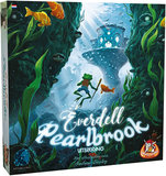 Everdell - Pearlbrook (NL)