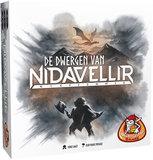 De Dwergen van Nidavellir (NL)