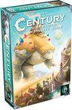 Century: An Endless World (Golem Edition)