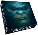 Abyss *Licht beschadigd*