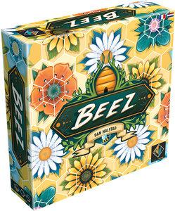 Beez (NL)