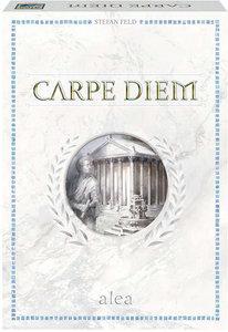 Carpe Diem (2021)